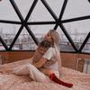 реклама на блоге Юлия Карма