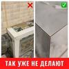 реклама в блоге Евгений Шамин