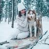 реклама на блоге Ольга Куликова
