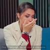 реклама в блоге Ирина Чукреева