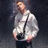 новое фото davids.ru