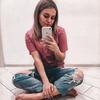 реклама на блоге Кристина Козлова