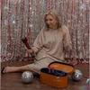 реклама в блоге Анна Кукушкина