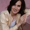 реклама в блоге Татьяна Ильина