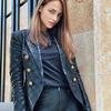 разместить рекламу в блоге Ангелина Дубровская