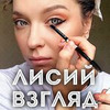 реклама в блоге Юлия Дзобелова