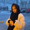 фото на странице kehhsha