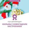 разместить рекламу в блоге Виктория, Ольга, Екатерина dreamcareer