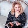 новое фото Виктория, Ольга, Екатерина dreamcareer