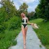 фото на странице krakozabra58