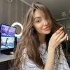 реклама у блогера Юлия Ляшева