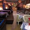 фото на странице Вера Vera8grib