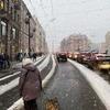 фотография Арслан Невляев