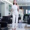 разместить рекламу в блоге Ирина Шемель