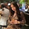 реклама в блоге Ника Каримова