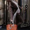 реклама в блоге Валерия Princessv_mom