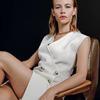 разместить рекламу в блоге Наталья Коваленкова