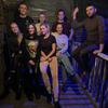 новое фото Юлия Фитохрюля