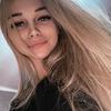 фото на странице Юлия Кононенко