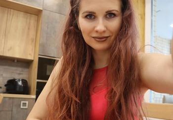 Блогер KEt & FOMa