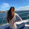 лучшие фото oksana_bs