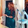 реклама в блоге Юлия Рябцева