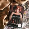 реклама у блогера books_obzor