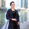 реклама на блоге Анна Заря