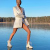 реклама в блоге Наталья Алексина