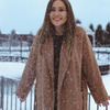 заказать рекламу у блогера Наталья Комиссарова