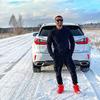 заказать рекламу у блогера Михаил Фирсов
