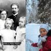 реклама на блоге Лена и Виталий Тютрины