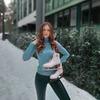реклама на блоге Елена Федорченко