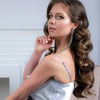 реклама у блогера Елена Федорченко