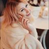 фото Диана Принцесса дивана