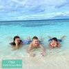 реклама на блоге tourism.guru