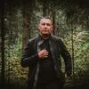 разместить рекламу в блоге Евгений Белозеров