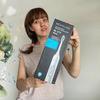 реклама в блоге Вера Самотаева