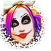 реклама на блоге _lady_joker_