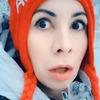 реклама на блоге Людмила Светлова