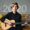 реклама в блоге Людмила Светлова