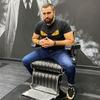 разместить рекламу в блоге Азам Ходжаев