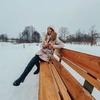реклама в блоге Настя Васильева