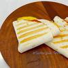 реклама в блоге ulichka_food_umnichka