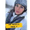 разместить рекламу в блоге olya_ibatulina