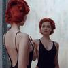 реклама в блоге Аксиния Кириенко