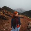новое фото Аксиния Кириенко