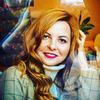 реклама на блоге Марина Захарова