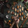 разместить рекламу в блоге Дарья Калугина