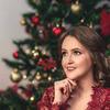 реклама в блоге Елена Мотова